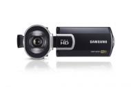 Samsung HMX-QF30