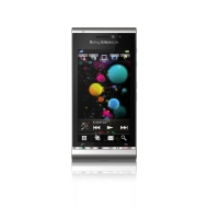 Sony Mobile Ericsson Satio