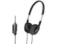 Sony MDR-NC40