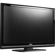 Toshiba 52XV545U LCD HDTV