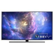"4K SUHD JS850D Series Smart TV - 65"" Class (64.5"" Diag.)"