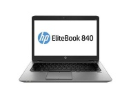 HP Elitebook 840 G2 (14-Inch, 2015) Series