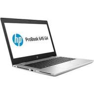 HP ProBook 645 G4 (14-inch, 2018)