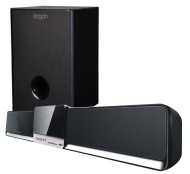Kogan Soundbar