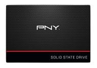 """PNY CS2211 2.5"""" SATA III 480GB 480GB"""