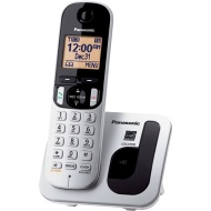 Panasonic KXTGA930T Additional DECT 60 Digital Cordless Handset 3pack