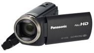 Panasonic HC-V550