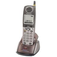 Panasonic KX TGA550M