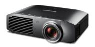 Panasonic PTAE7000U data projector