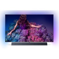 Philips OLED9x4 (2019) Series