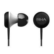 RHA MA-350