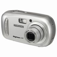 Samsung Digimax A40