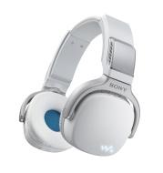 Sony NWZ-WH303W Weiß