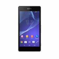 Sony Xperia Z2 Phone (2014)