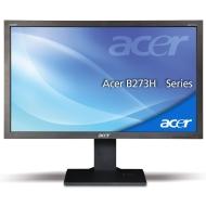 Acer B273HL