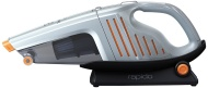 AEG Rapido AG5106
