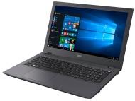 """Acer Aspire E5-573 15.6"""" bærbar PC (grå)"""