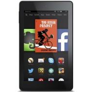 Amazon Kindle Fire HD 6 inch (2014)