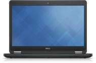 Dell Latitude E5450 (14-inch, 2014)