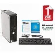 Dell Optiplex 740 D Athlon 64 4600+ 80GB