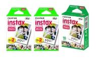 Fujifilm Instax MINI 10