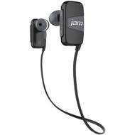 Jam Transit Mini HX-EP315