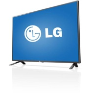 "LG 50LF6100 50"" 1080p 120Hz Class LED Smart HDTV"