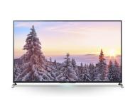 Sony BRAVIA KDL-55W950B W950B