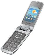 Samsung C3590 / Samsung C3595 / Samsung C3592
