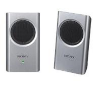 Sony SRS-M 30
