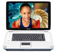 Toshiba Satellite P25 Series Laptop Computer Reviews