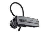 Trust In-ear Bluetooth Headset #18707