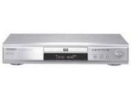 Samsung DVD M105