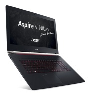 Acer Aspire V Nitro (VN7-792G)
