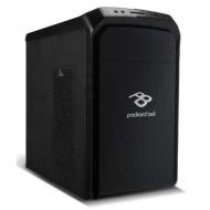 Acer Packard Bell iMEDIA DL.U6LEK.003