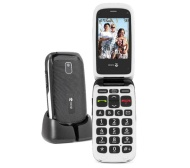 Doro 612 EasyPhone