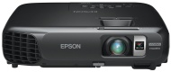 Epson EX7220 EX