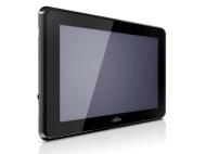 Fujitsu Lifebook Q550