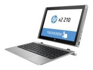 HP X2 210 (L5G)