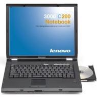 Lenovo3000 C200