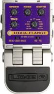 LINE 6 Spider III 30 Compact 30 watt Modelling Amp