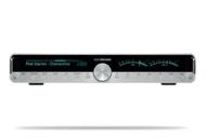 Logitech Transporter - Network audio player