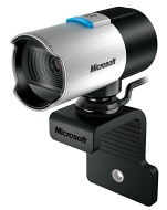 Microsoft LifeCam Studio HD