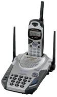 Panasonic KX TG2563S