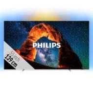 Philips 55OLED803