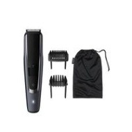 Philips BEARDTRIMMER Series 5000 BT5502/13 skägg/hår trimmer
