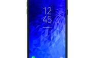 Samsung Galaxy J7 (2018) / SM-J737A / SM-J737U