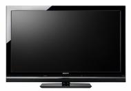 Sony Bravia KDL-40W5500