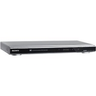 Sony DVP NS700H/S