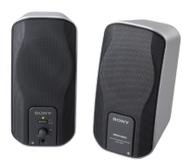Sony SRS A205